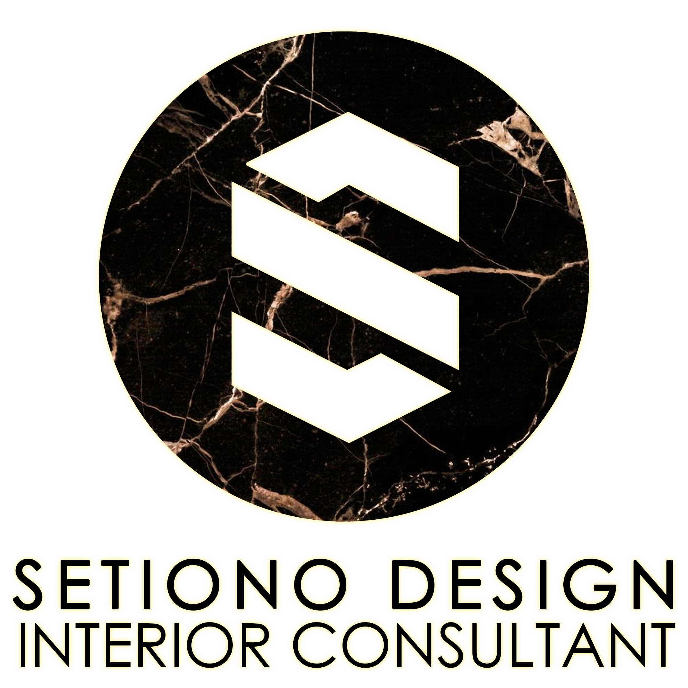 Setiono Design